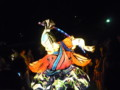 全国光とあかり祭りin奈良14