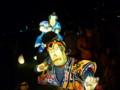 全国光とあかり祭りin奈良15