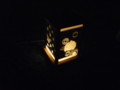 全国光とあかり祭りin奈良7