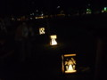 全国光とあかり祭りin奈良6