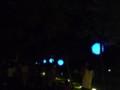 全国光とあかり祭りin奈良18