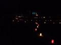 全国光とあかり祭りin奈良19