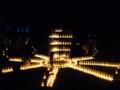 全国光とあかり祭りin奈良20