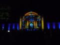 全国光とあかり祭りin奈良26