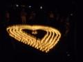 全国光とあかり祭りin奈良21