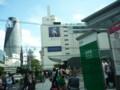 名駅エリア