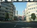 国道3号線福北ドライブ3