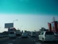 国道3号線福北ドライブ7