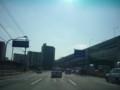 国道3号線福北ドライブ9