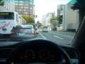 国道3号線福北ドライブ10