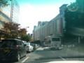 国道3号線福北ドライブ11
