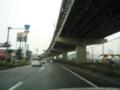 福岡市内〜九州道2
