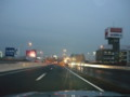 国道2号線西広島バイパス4