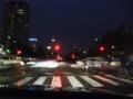 広島市街地ドライブ2