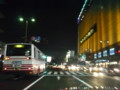 広島市街地ドライブ3
