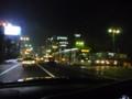 広島市街地ドライブ4