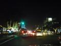 広島ライトアップイベント2