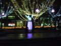 広島ライトアップイベント4
