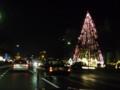 広島ライトアップイベント3