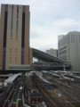 大阪ステーションシティ4