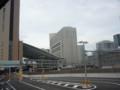 大阪ステーションシティ15