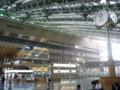 大阪ステーションシティ11