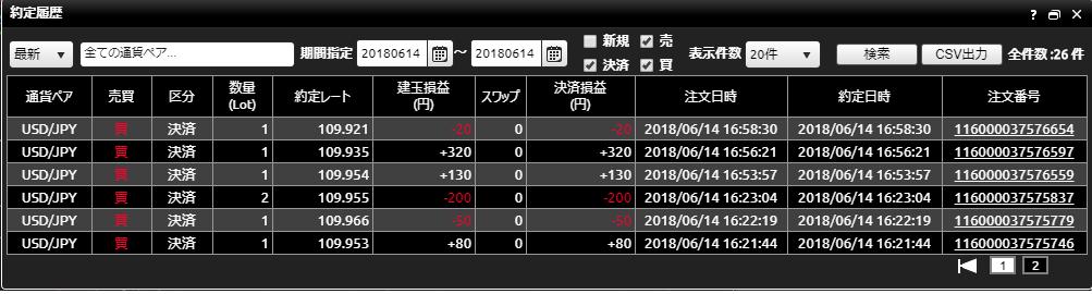 f:id:rozsa0302:20180615005049p:plain