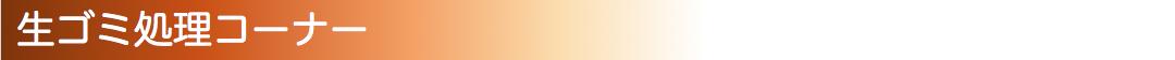 f:id:rplroseus:20200308192214j:plain