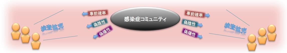f:id:rplroseus:20200825111741j:plain