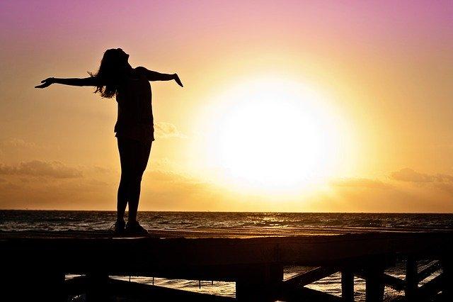 うつ病の改善に朝活を取り入れる理由