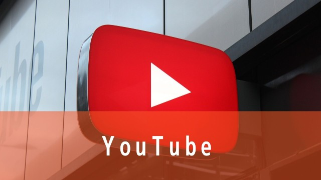 【 YouTube 】のお話はコチラ