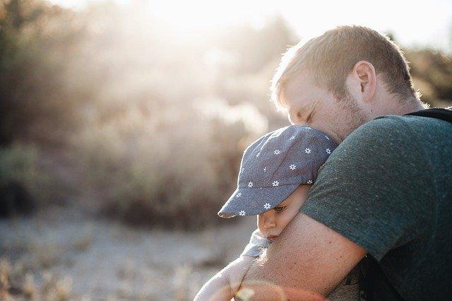 【 過干渉な親を卒業するための3つの心構え 】まとめ