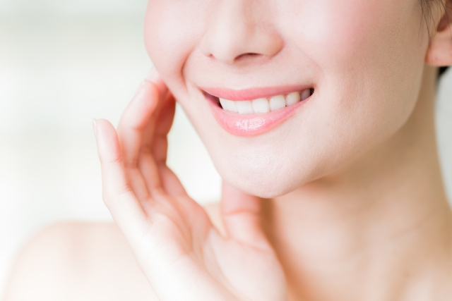 歯みがき粉が1000円以上で人生が変わる?歯は人の本性が現れる?