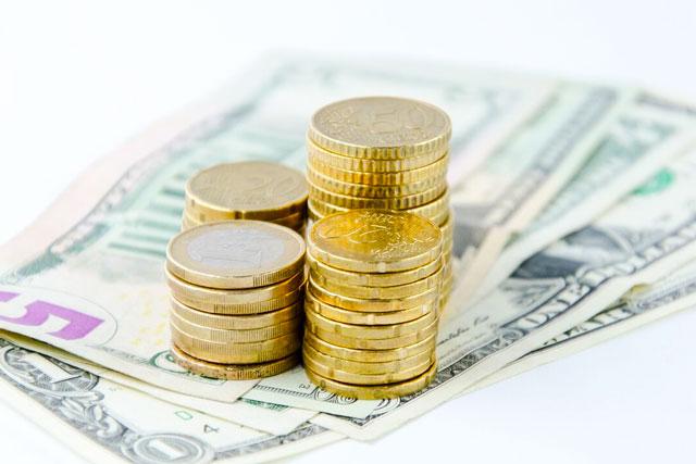 借金波動が悪いって?金利がもったいないだけでしょう?