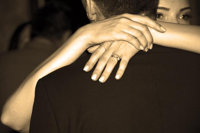 理想のパートナーは自己中でいられる性癖を持つ人