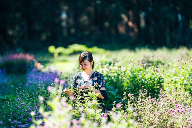 薬草魔女の気血水レッスン1月生は23日(木)で受付終了します☆