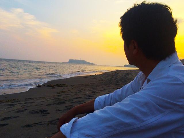 旦那の葛藤と私たち夫婦の決断⑥最終回!壱岐島が始まりだった?