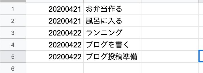 f:id:rs_chanko:20200421204951p:plain