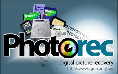 f:id:rsc_works:20100429110536p:image