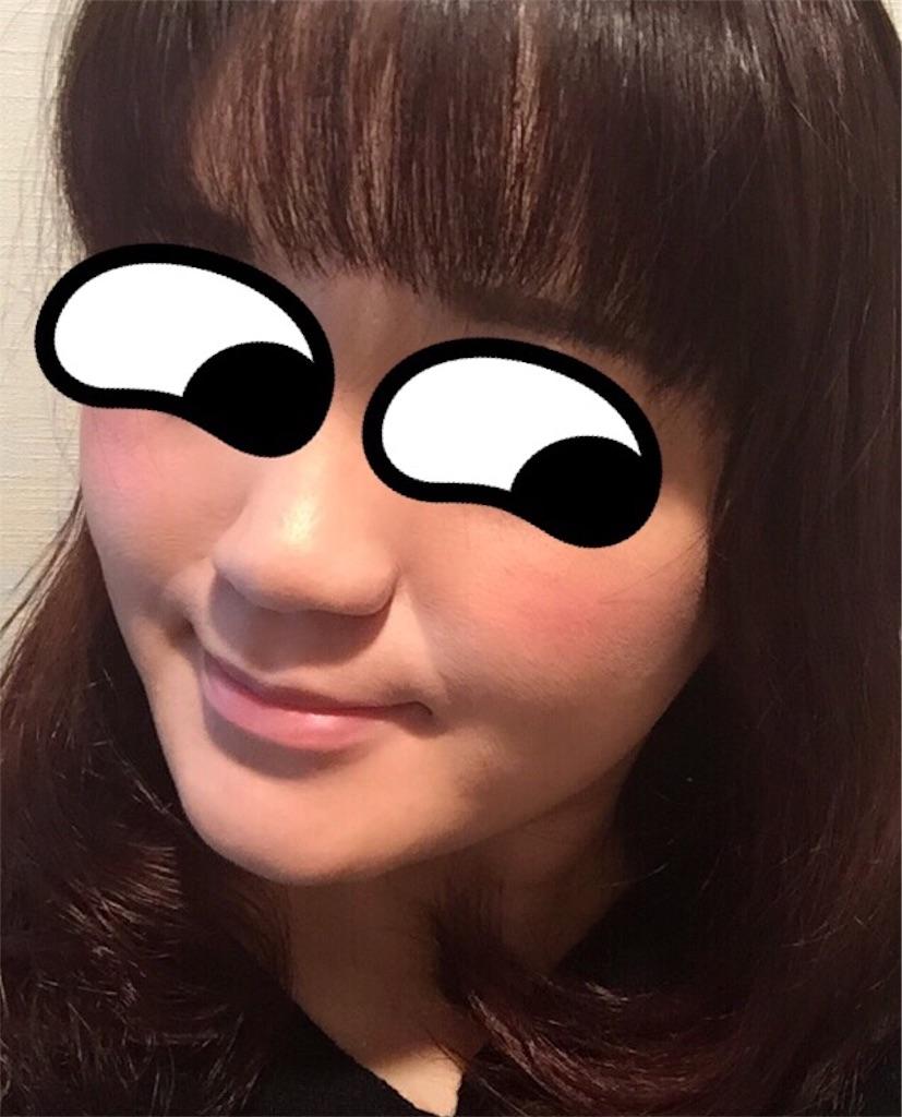 f:id:rsgomashio:20170221112856j:image