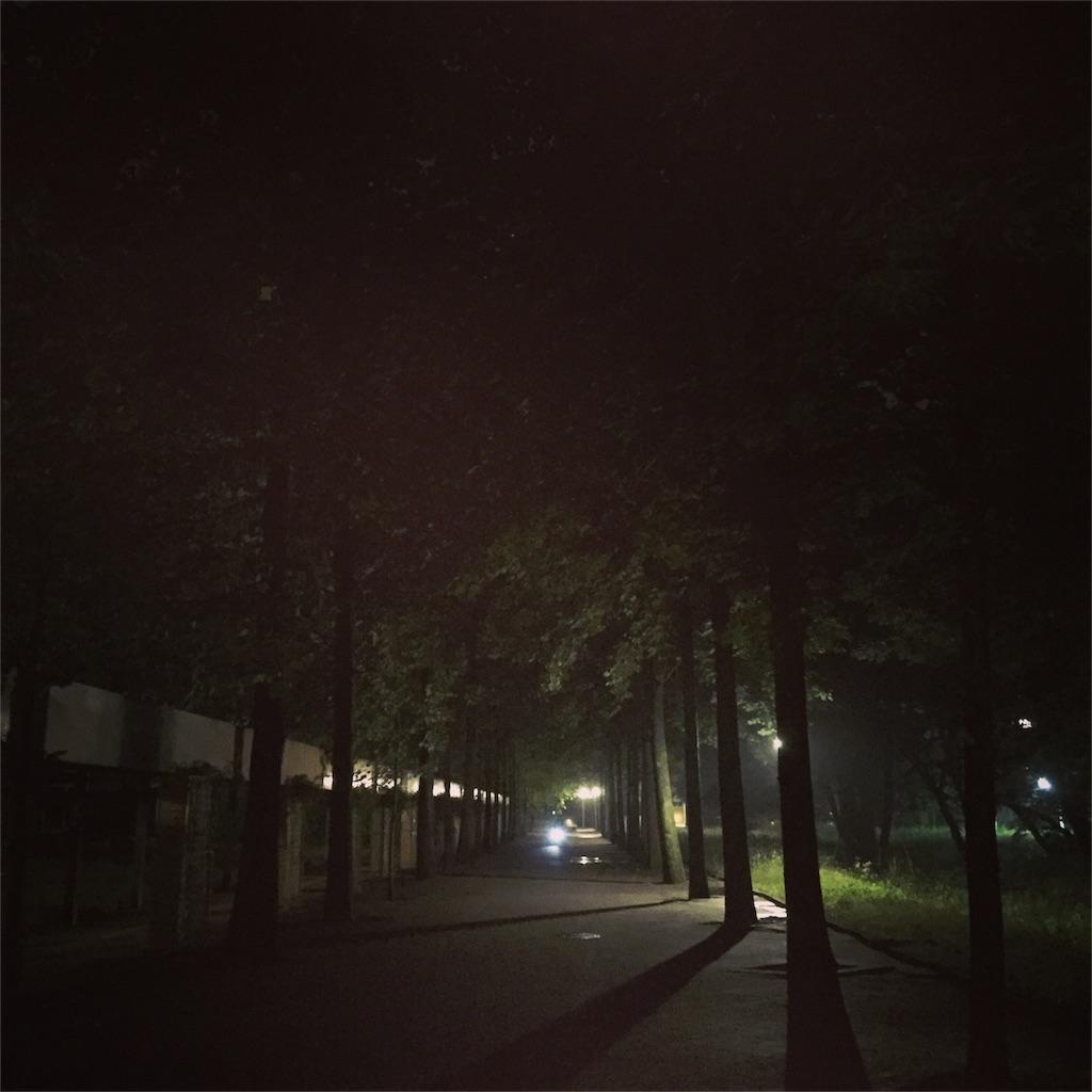 f:id:rshiozaki:20170614134154j:image