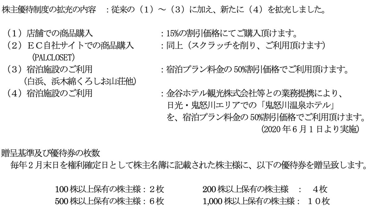 f:id:rskat:20200418100532p:plain