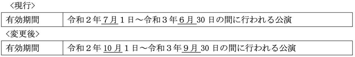 f:id:rskat:20200619205203p:plain