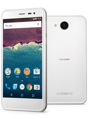 スマートフォン,Android,最新