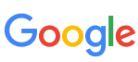 Google,ロゴ,画像