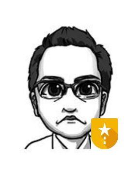 ウェブマスターヘルプフォーラムで注目ユーザーの志賀亮佑,RyosukeShiga