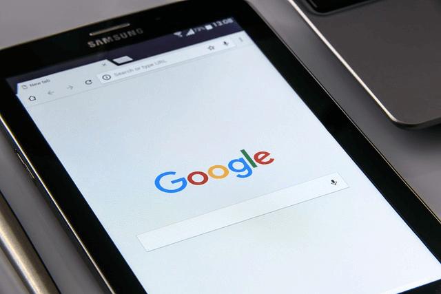 Googleの検索品質ガイドラインが更新された