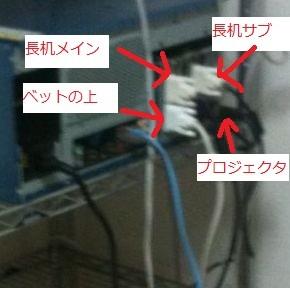 f:id:rti7743:20120104173149j:image