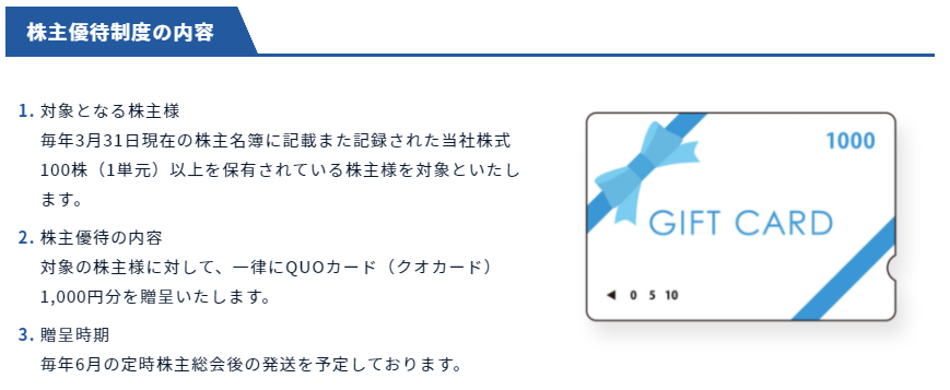 f:id:rtof:20210523004117p:plain