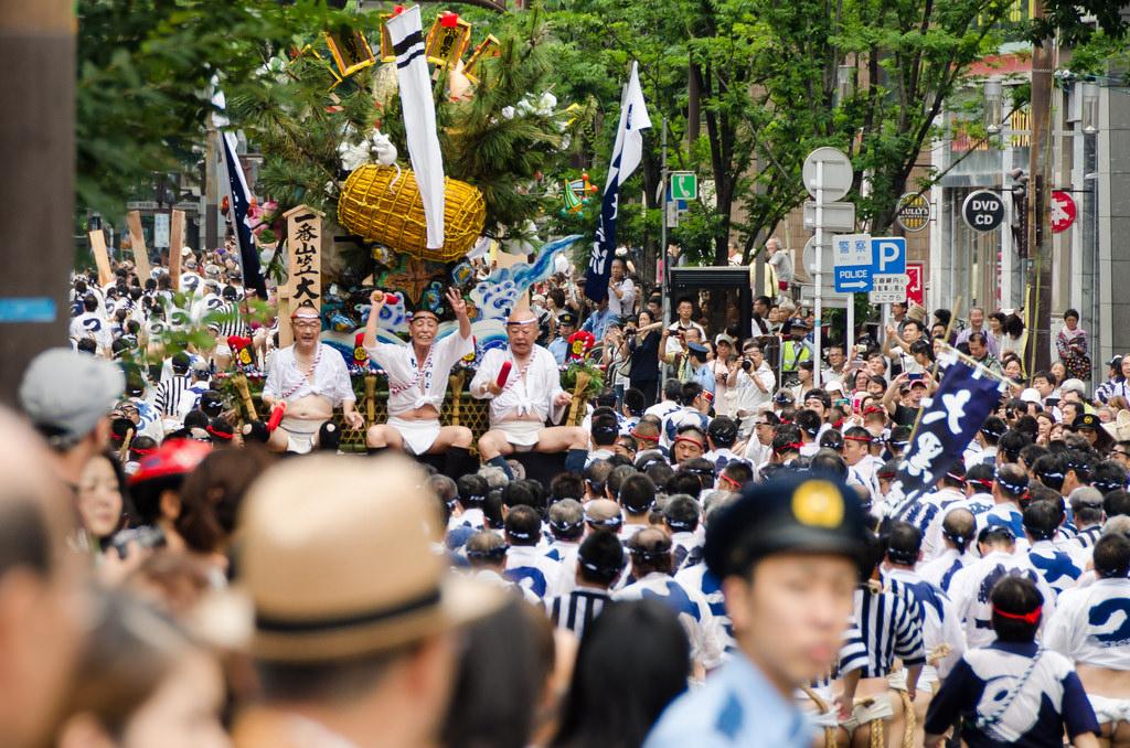 f:id:rtomizawa:20170218164650j:plain